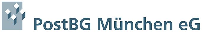PostBG München eG